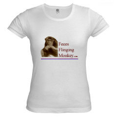 MonkeyShirt