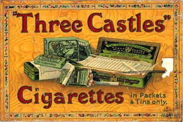 Carton of State Express cigarettes online